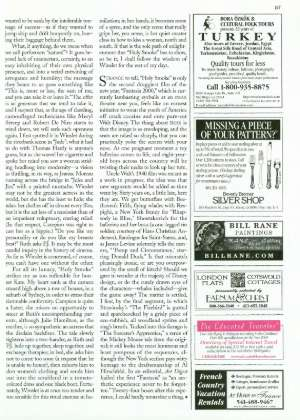 January 17, 2000 P. 86