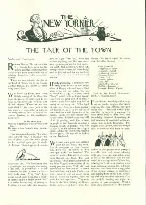 September 10, 1938 P. 17