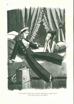 September 10, 1938 P. 23