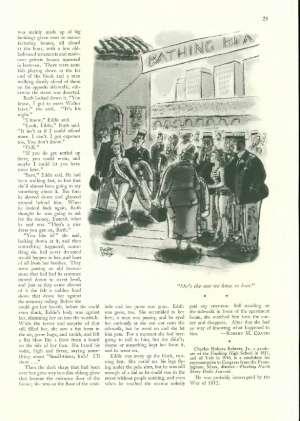 September 10, 1938 P. 24
