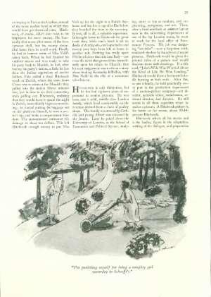 September 10, 1938 P. 28