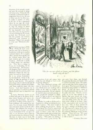 September 10, 1938 P. 33