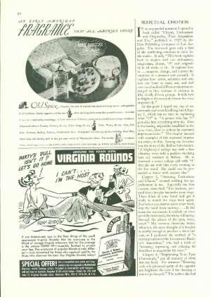 September 10, 1938 P. 64