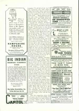 September 10, 1938 P. 67