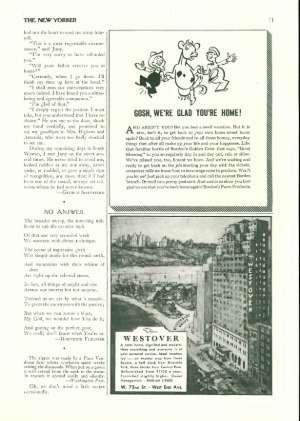 September 10, 1938 P. 71
