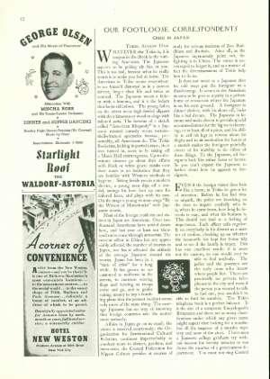 September 10, 1938 P. 72