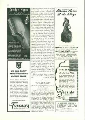 September 10, 1938 P. 79