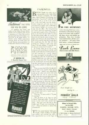 September 10, 1938 P. 80