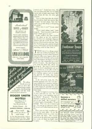September 10, 1938 P. 83