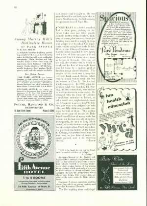 September 10, 1938 P. 91