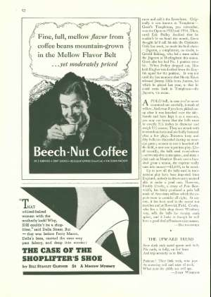 September 10, 1938 P. 92