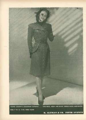 January 11, 1947 P. 17