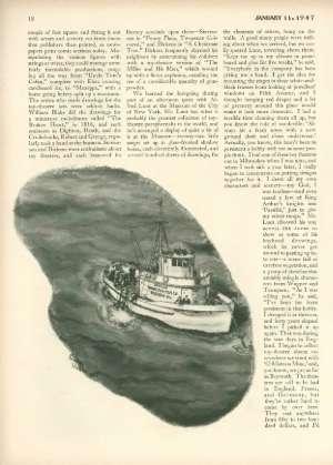 January 11, 1947 P. 19