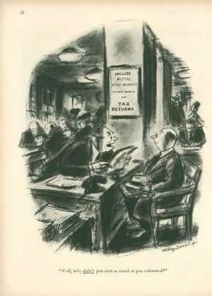January 11, 1947 P. 23