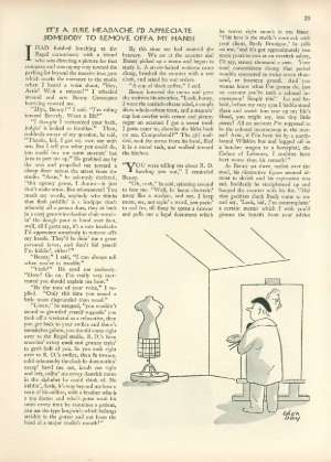 January 11, 1947 P. 25
