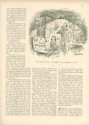 January 11, 1947 P. 26