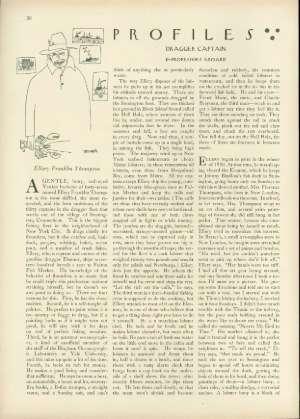 January 11, 1947 P. 30