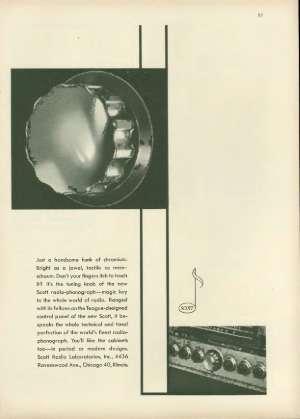 January 11, 1947 P. 54