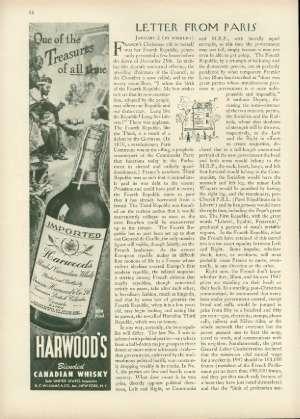 January 11, 1947 P. 58