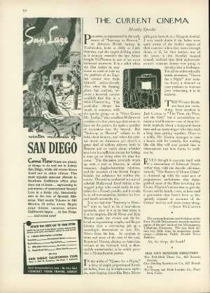January 11, 1947 P. 64
