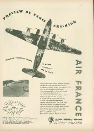 January 11, 1947 P. 72