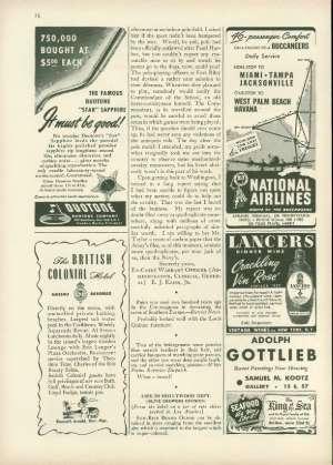 January 11, 1947 P. 77