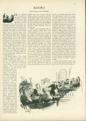 January 11, 1947 P. 81