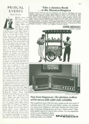 April 9, 1966 P. 161