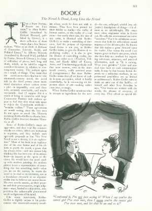 April 9, 1966 P. 165