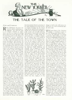 April 9, 1966 P. 31