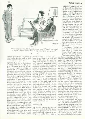 April 9, 1966 P. 32