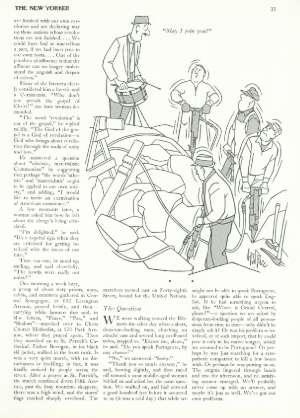 April 9, 1966 P. 34