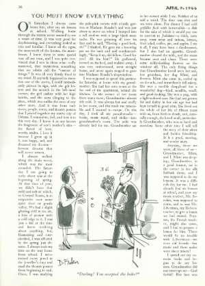 April 9, 1966 P. 36