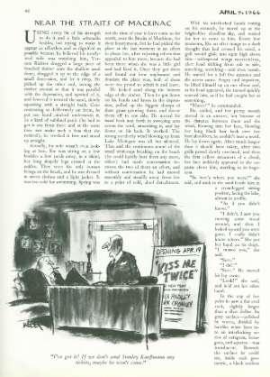April 9, 1966 P. 40