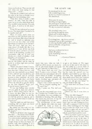 April 9, 1966 P. 42