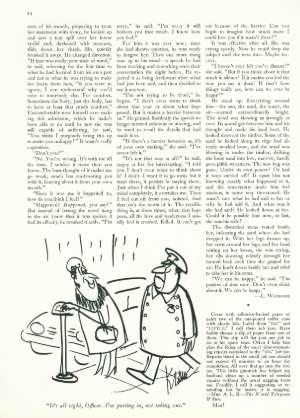 April 9, 1966 P. 45