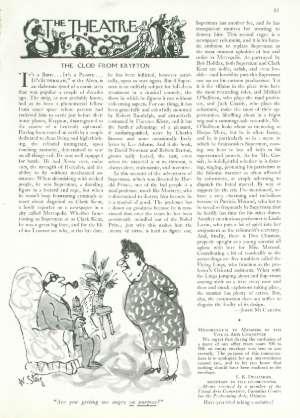 April 9, 1966 P. 81