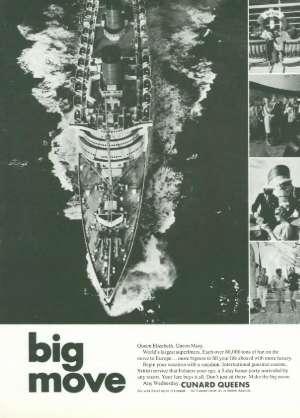 April 9, 1966 P. 82