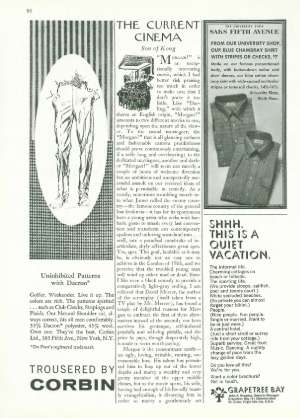 April 9, 1966 P. 86