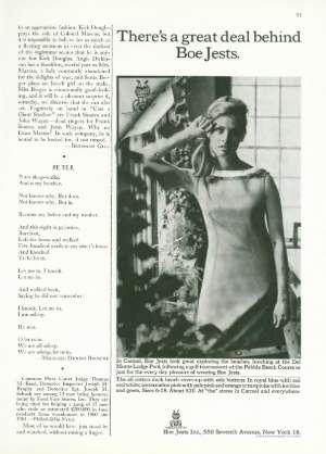 April 9, 1966 P. 91
