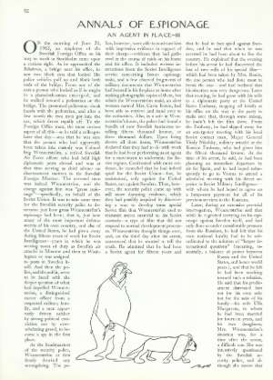 April 9, 1966 P. 92
