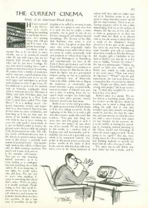 September 19, 1970 P. 101