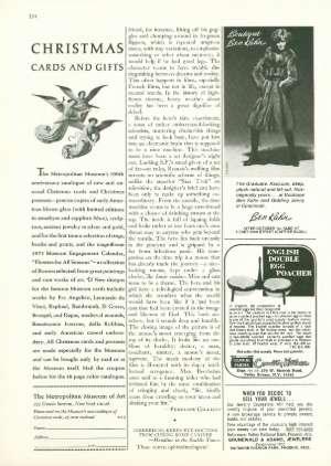 September 19, 1970 P. 105