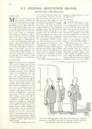 September 19, 1970 P. 108