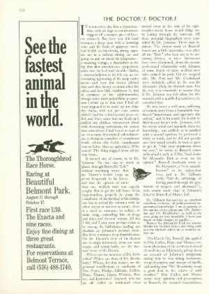September 19, 1970 P. 114