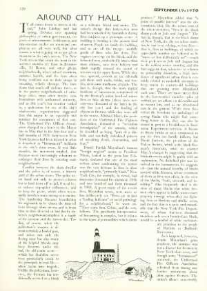 September 19, 1970 P. 120