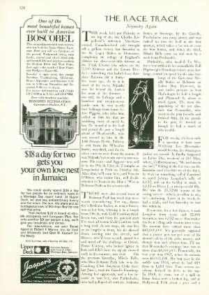 September 19, 1970 P. 128