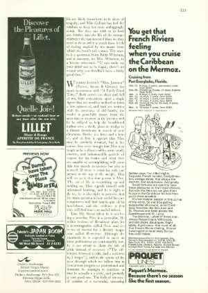 September 19, 1970 P. 132