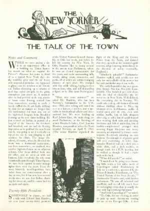 September 19, 1970 P. 27