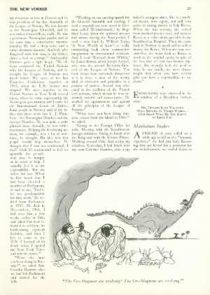 September 19, 1970 P. 29